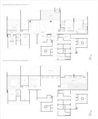 4 u0026 5 bhk luxury apartments in magarpatta pune marvel kyra