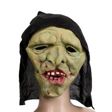Payday Halloween Costume Buy Yufeng Halloween Party Mask Creepy Scary Latex Mask Payday