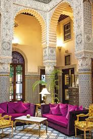 405 best moroccan decor images on pinterest moroccan design