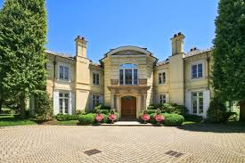 building a house blog coldwell banker global luxury blog u2013 luxury home u0026 style