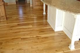 Hardwood Flooring Wide Plank Wide Plank Hardwood Flooring Wyskytech
