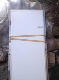 chambre froide misa porte frigo chambre froide misa à 700 38000 grenoble isère
