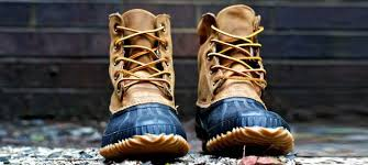 womens safety boots walmart canada best shoe stretchers top boots for 2018