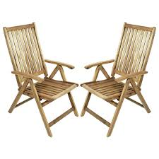 Aluminum Web Lawn Chairs Retro Beach Chair Kmart Tidal Treasures