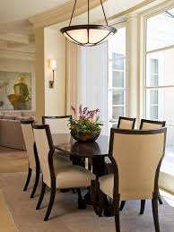 Dining Room Table Arrangements Dining Table Centerpieces Site Image Dining Room Table