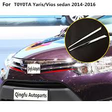 compare prices on toyota yaris sedan online shopping buy low