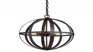 inspiring wrought iron pendant light for room decor plan