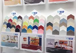 new vintage paint color collection from sherwin williams hgtv