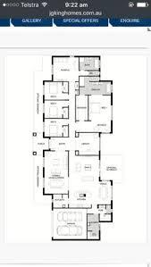 Art Deco Floor Plans Art Deco Floor Plans Big Homes Little Homes Teepee