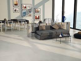 livingroom tiles living room tile floor porcelain stoneware matte big bend