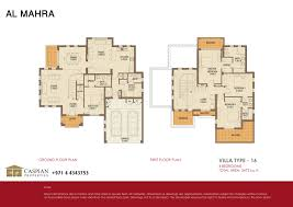 floor plans for 4 bedroom homes house plans