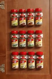Morton And Bassett Spice Rack Kitchen Inspiring Kitchen Storage Cabinet Smooth Finish Cabinet