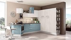 cuisine design lyon cuisines design à lyon les cuisines d arno