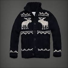 hollister black friday abercrombie sweaters new york outlet online take an additional 32
