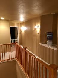interior painting u2013 colorado custom color paint and finishes llc