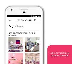 Free Home Interior Design App Free Paytm Cash Offer From Idecorama Home Interior Design App