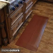 4 X 5 Kitchen Rug Astoria L Shaped Indoor Accent Rug By Better Trends 2 U0027 X 5