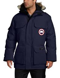 canada goose chilliwack bomber black mens p 14 canada goose s expedition parka coat sports