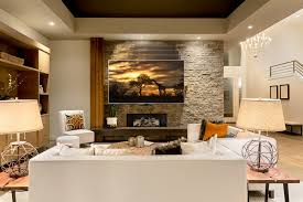 the evolution of home theaters kitchen bath design