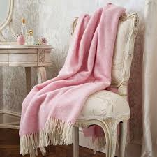 119 best beautiful throws images on pinterest blankets throw