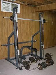 Commercial Gym Design Ideas 333 Best Home Gyms U0026 Garage Gyms Images On Pinterest Garage Gym