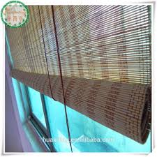 ready made bamboo blinds ready made bamboo blinds suppliers and