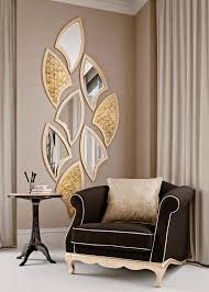 mirror designs mirrors awesome decorative mirror designs decorative mirror