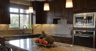 does painting kitchen cabinets add value how much does a kitchen remodel actually increase home value