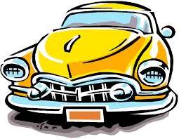 classic cars clip art donate your old car to get more mileage mile high on the cheap