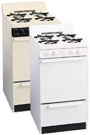 Propane Gas Cooktop Ben U0027s Discount Supply Propane Refrigerator Propane Freezer