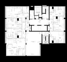 st lawrence house all dimensions are estimates only and may not be exact measurements areas are approximate floor plans and development plans are subject to change
