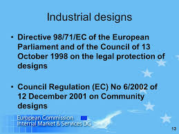 Council Regulation Ec No 44 2001 Brussels 1 Seminar On The Market Acquis For The Eastern