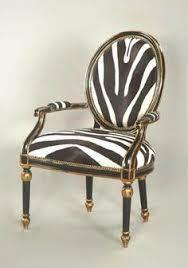 Zebra Dining Room Chairs by Show U0027em Your Wild Side B L A C K Pinterest Zebra Print