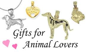 gold dog pendant necklace images Dog charms animals insects bird charms 14k gold and silver jpg