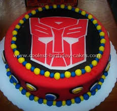 transformers rescue bots 1 edible cake or cupcake topper edible transformers rescue bots cake ideas 1 edible or cupcake topper