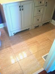 floor and decor plano tx floor and decor houston spurinteractive com