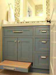 Barn Bathroom Ideas Pottery Barn Bathroom Vanities U2013 Chuckscorner