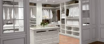 Small Bedroom Storage Ideas by Bedroom Storage Ideas