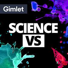 science vs u2013 tickets u2013 the bell house u2013 brooklyn new york u2013 march