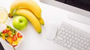 livraison de fruits au bureau information service livraison fruits frais bureau demandes de prix