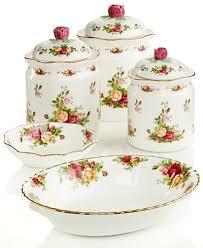 country roses tea set royal albert country roses serveware collection china