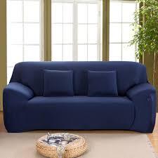 Colors Combinations Furniture Color Combinations Promotion Shop For Promotional