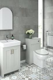 small grey bathroom ideas grey and white bathrooms grey bathroom ideas per design black white