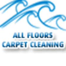 all floors carpet cleaning carpet cleaning torquay