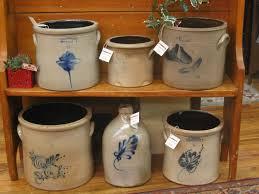 Antique Ceramic Vases Best 25 Antique Pottery Ideas On Pinterest 1800s Names Pottery