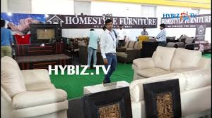 Home Design Expo 2017 by Home Furniture Expo 2017 15 Furniture Brands 150 Home Products