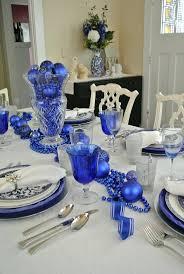 decorations royal blue wedding decoration ideas royal blue