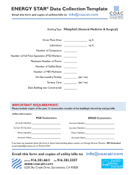 printable general service agreement template edit fill out