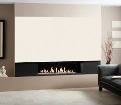 gas fireplace ideas mi ko