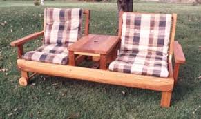 Outdoor Furniture Plans by Outdoor Furniture Plan For Tete A Tete On Wheels Workshop Supply